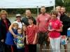 2015 Clarksville Riverfest Regatta (68)