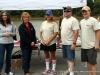 2015 Clarksville Riverfest Regatta (70)