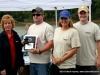 2015 Clarksville Riverfest Regatta (73)