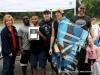 2015 Clarksville Riverfest Regatta (76)