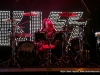 2015 Rivers and Spires - Mr. Speed, KISS Tribute Band