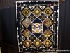 2015 Rivers and Spires - Quilts of the Cumberland