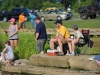 2015 TWRA - Clarksville Parks and Recreation Fishing Rodeo (10)