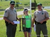2015 TWRA - Clarksville Parks and Recreation Fishing Rodeo (105)