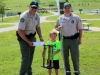 2015 TWRA - Clarksville Parks and Recreation Fishing Rodeo (106)