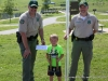 2015 TWRA - Clarksville Parks and Recreation Fishing Rodeo (107)