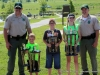 2015 TWRA - Clarksville Parks and Recreation Fishing Rodeo (109)