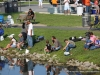 2015 TWRA - Clarksville Parks and Recreation Fishing Rodeo (12)