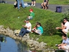 2015 TWRA - Clarksville Parks and Recreation Fishing Rodeo (18)