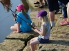 2015 TWRA - Clarksville Parks and Recreation Fishing Rodeo (19)