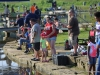 2015 TWRA - Clarksville Parks and Recreation Fishing Rodeo (20)