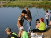 2015 TWRA - Clarksville Parks and Recreation Fishing Rodeo (21)