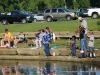 2015 TWRA - Clarksville Parks and Recreation Fishing Rodeo (22)