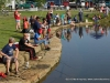 2015 TWRA - Clarksville Parks and Recreation Fishing Rodeo (23)
