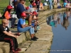 2015 TWRA - Clarksville Parks and Recreation Fishing Rodeo (24)