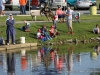 2015 TWRA - Clarksville Parks and Recreation Fishing Rodeo (25)