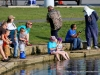 2015 TWRA - Clarksville Parks and Recreation Fishing Rodeo (27)
