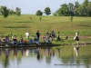 2015 TWRA - Clarksville Parks and Recreation Fishing Rodeo (29)