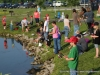 2015 TWRA - Clarksville Parks and Recreation Fishing Rodeo (3)