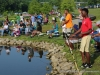 2015 TWRA - Clarksville Parks and Recreation Fishing Rodeo (33)