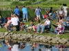 2015 TWRA - Clarksville Parks and Recreation Fishing Rodeo (34)