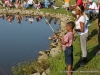 2015 TWRA - Clarksville Parks and Recreation Fishing Rodeo (38)