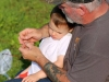 2015 TWRA - Clarksville Parks and Recreation Fishing Rodeo (39)