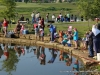 2015 TWRA - Clarksville Parks and Recreation Fishing Rodeo (4)