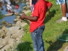 2015 TWRA - Clarksville Parks and Recreation Fishing Rodeo (40)