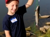 2015 TWRA - Clarksville Parks and Recreation Fishing Rodeo (42)