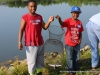 2015 TWRA - Clarksville Parks and Recreation Fishing Rodeo (43)
