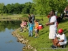 2015 TWRA - Clarksville Parks and Recreation Fishing Rodeo (45)