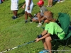 2015 TWRA - Clarksville Parks and Recreation Fishing Rodeo (46)