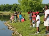 2015 TWRA - Clarksville Parks and Recreation Fishing Rodeo (47)