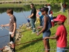 2015 TWRA - Clarksville Parks and Recreation Fishing Rodeo (48)
