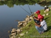 2015 TWRA - Clarksville Parks and Recreation Fishing Rodeo (49)