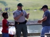 2015 TWRA - Clarksville Parks and Recreation Fishing Rodeo (53)