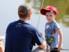 2015 TWRA - Clarksville Parks and Recreation Fishing Rodeo (65)