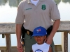 2015 TWRA - Clarksville Parks and Recreation Fishing Rodeo (66)