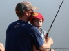 2015 TWRA - Clarksville Parks and Recreation Fishing Rodeo (67)
