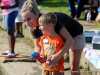 2015 TWRA - Clarksville Parks and Recreation Fishing Rodeo (70)