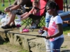 2015 TWRA - Clarksville Parks and Recreation Fishing Rodeo (71)
