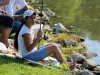 2015 TWRA - Clarksville Parks and Recreation Fishing Rodeo (72)