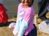 2015 TWRA - Clarksville Parks and Recreation Fishing Rodeo (73)