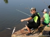 2015 TWRA - Clarksville Parks and Recreation Fishing Rodeo (77)