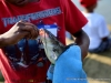 2015 TWRA - Clarksville Parks and Recreation Fishing Rodeo (8)