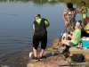 2015 TWRA - Clarksville Parks and Recreation Fishing Rodeo (80)