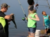 2015 TWRA - Clarksville Parks and Recreation Fishing Rodeo (81)