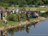 2015 TWRA - Clarksville Parks and Recreation Fishing Rodeo (88)
