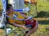 2015 TWRA - Clarksville Parks and Recreation Fishing Rodeo (90)